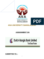 Dutch Bangla Bank Ltd