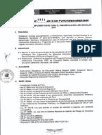 DIRECTIVA Nº 0004.PDF