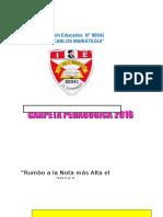 CARPETA DIDACTICA-2016.docx