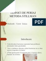 Stillman.ppt