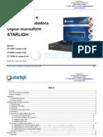 st-4100-800-16400