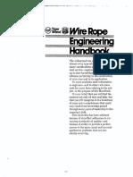 Handbook Eng Tiger Wire Rope