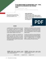 Las_salas_de_cine_en_las_publicaciones_d.pdf