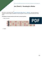 guitarbattle.com.br-Campo Harmônico Maior Parte II - Visualização e Modos Gregos.pdf