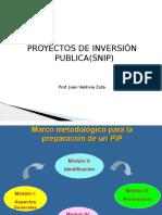 Proyectos Fipa (3)-1