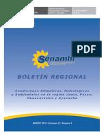 Boletin Marzo 2016-d