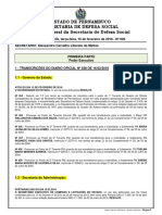 NOVO PAD e Sind - 028 BGSDS DE 16FEV2016.pdf