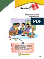 formalizacion_2.pdf