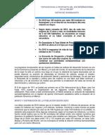 mujer11.pdf