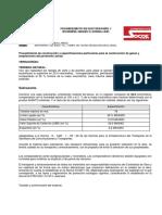 PROCEDIMIENTOS DE CONSTRUCCION Y ESPECIF. PARTICULARES.pdf