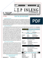 KTP Inleng - May 1, 2010