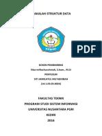 MAKALAH STRUKTUR DATA.pdf