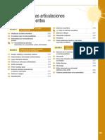 15.Trastornos Endocrinologicos y Tejidos Adyacentes
