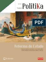 Politika3 Port