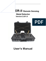Manual+fo+RAIDER-II+Nanbei