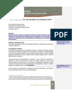 Maribel_delaCruz_eje3_actividad1.pdf
