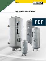 P-775-SP-tcm11-7411.pdf