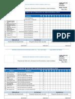 For-Programa Selecciónyevaluación de Proveedores
