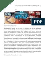 Regularidades económicas y empresariales que delimitan la Direccón Estratégica de los negocios.docx