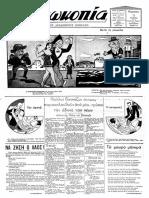 1933 9-7 Η ΧΡΕΩΚΟΠΙΑ