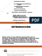 Ppt Diseño y Sist 2014 Final