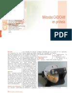 CIENCIA_CadCam_protesis.pdf