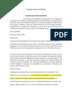 Fuentes de Luz Artificial.docx Trabajo de Arangure