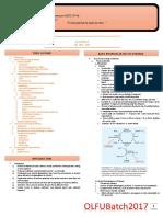 6. Pharma Katzung - Alcohols(1)