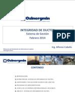 212685743 Sistema de Integridad de Ductos a Cabello Rev 22-01-2014