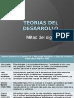 TEORIAS DEL DESARROLLO (psicoanalisis).pptx