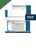 Guia para configurar el Servidor de Archivos.docx