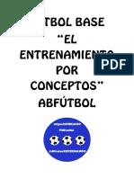 F Tbol