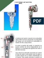 inyector-heui (1)