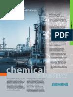 Process_Analytics_in_PP_Plants.pdf