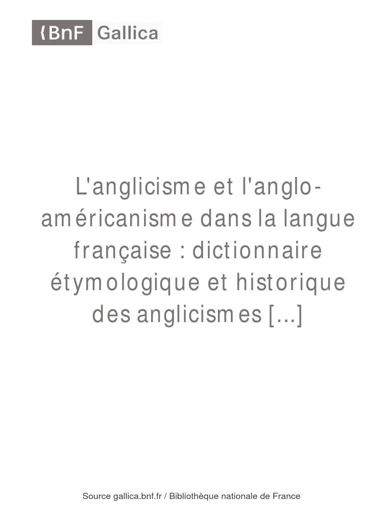 Anglais Americain Dictionnaire Anglais Americain Anglais Dictionnaire Americain Dictionnaire Lq53AcRj4