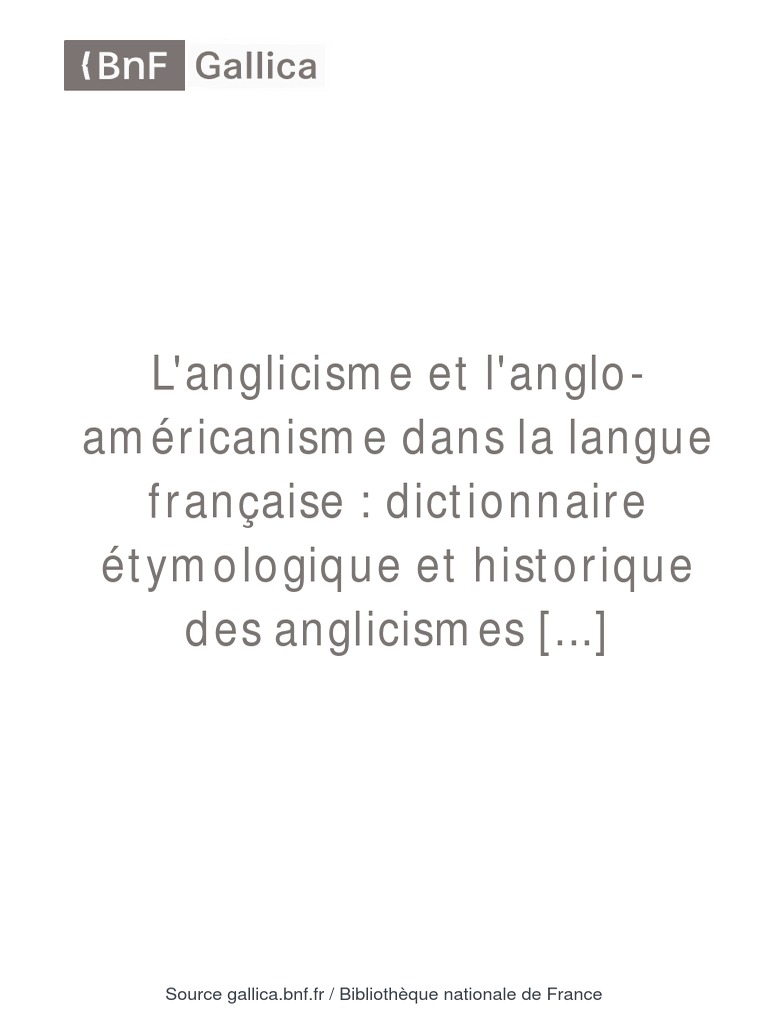 Anglais Dictionnaire Americain Anglais Anglais Dictionnaire Americain Dictionnaire Americain Dictionnaire Americain Anglais sdxtBhCQr