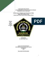 CBD KDS.LENA.doc