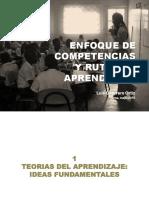 Enfoque de competencias y Rutas de Aprendizaje (LGO 2015).pdf