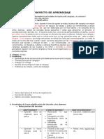 PROYECTo-Virú.docx