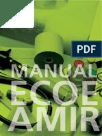 Manual ECOE AMIR_Semiologia