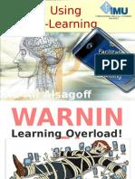 21stcenturye Learningslideshare 090812055104 Phpapp02 (1)