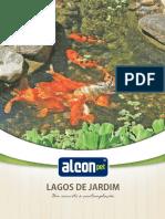 Guia Lagos de Jardim