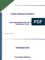 Drivers.pdf