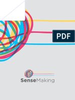 Book-Sensemaking-07.11.14 (1)