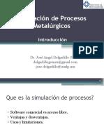 1. Introducción a la simulación de procesos .pptx