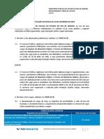 Retificacao_MPRJ_01_03_2016.pdf
