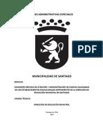bases_administrativas_de_kioskos_saludables.pdf