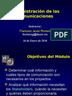 Pres Comunicaciones3