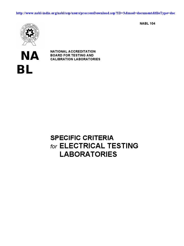 High Voltage Test Of All Electrical Equipments Capacitor Fuse Drytype Transformer Testing Open