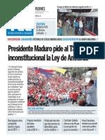 Edición 1.410.pdf